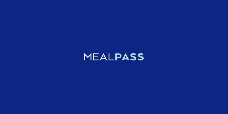 MealPass Review - A One Week Trial