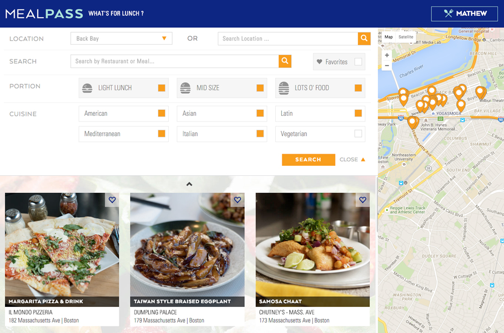 mealpass-review-filter-lunch-selection-boston