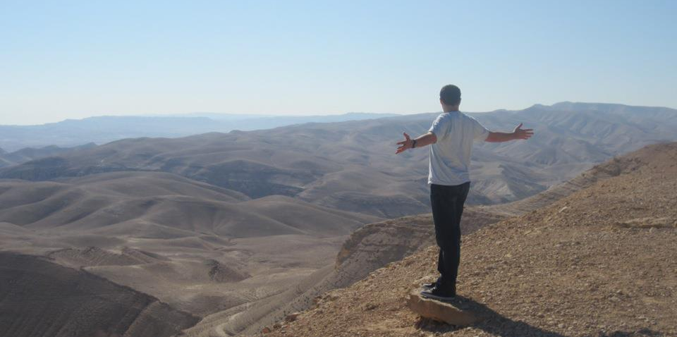 photo-over-desert-pic